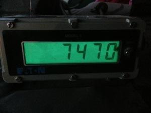 20121125-203937.jpg