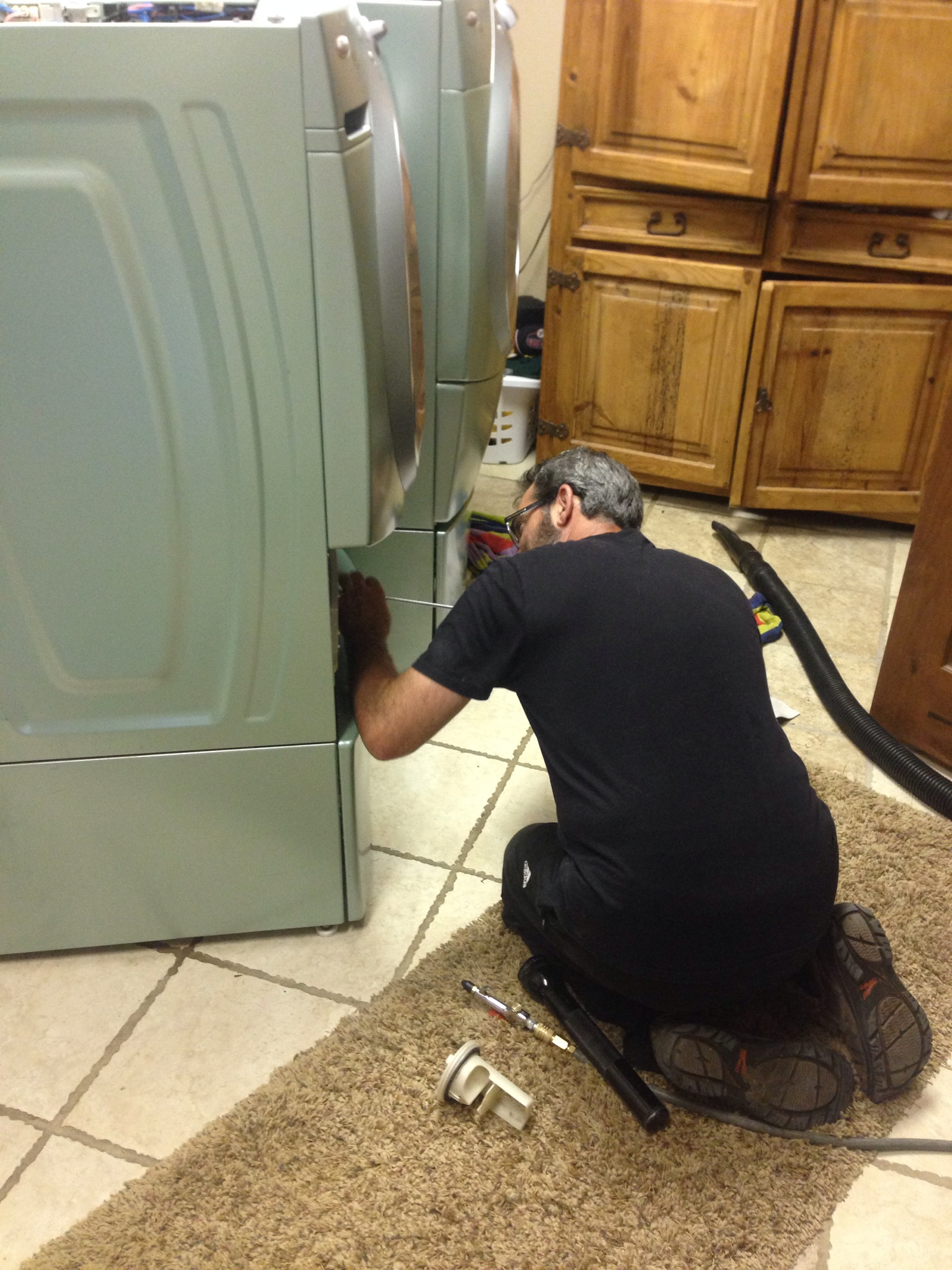 How To Fix My Washing Machine How To Fix Your Washing Machine Wendy Damonte Eat Play And